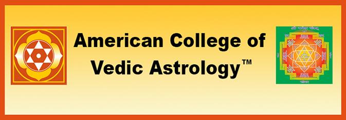 Vedic Astrology Sites